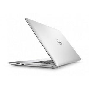 "Лаптоп Dell Inspiron 17 5770, DI57707855081281T5304G_UBU-14, 17.3"", Intel Core i7 Quad-Core (снимка 3)"
