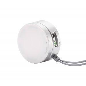 Тонколони за компютър Microlab M-600BT, 2.1, Bluetooth (снимка 4)