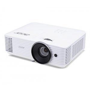 Дигитален проектор Acer X1623H, MR.JQ111.001 (снимка 3)