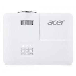 Дигитален проектор Acer X1623H, MR.JQ111.001 (снимка 4)