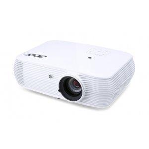 Дигитален проектор Acer P5330W, MR.JPJ11.001 (снимка 4)