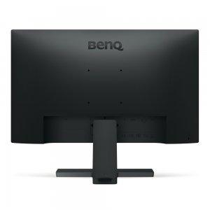 """Монитор Benq 23.8"""" BL2480, 9H.LH1LA.TBE (снимка 3)"""