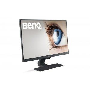 """Монитор Benq 27"""" BL2780, 9H.LGXLA.TBE (снимка 4)"""