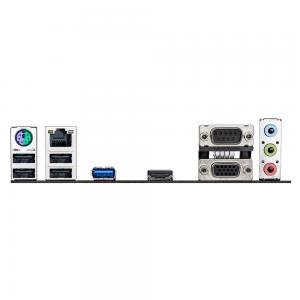 Дънна платка Asus J1800I-C/CSM, Dual-Core J1800 SoC Celeron (снимка 4)