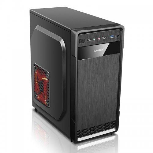 Компютърна конфигурация JMT GameLine Base edition (снимка 1)