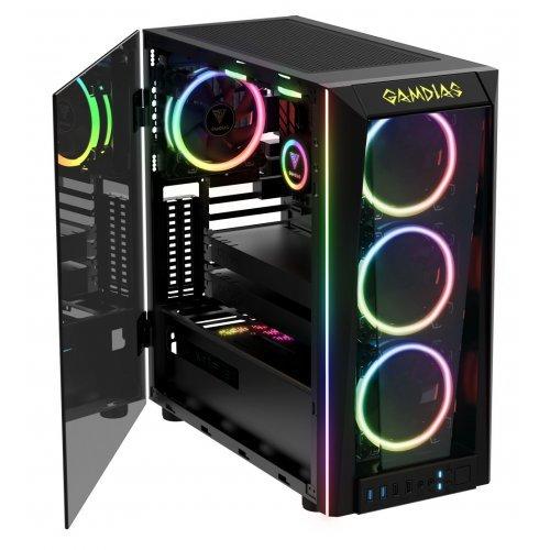 Компютърна конфигурация JMT GameLine Genesis CL (снимка 1)