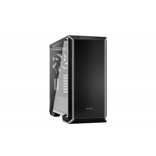 Компютърна кутия Be Quiet! Dark Base 700 RGB LED Front Panel (снимка 1)