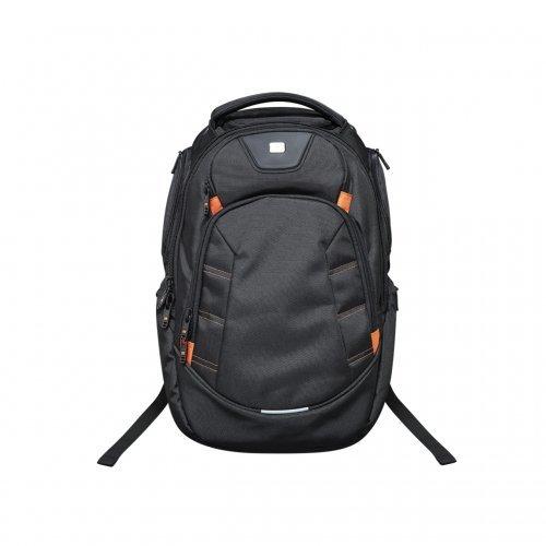 Чанта за лаптоп Canyon CND-TBP5B8, Ergonomic and Capacious Travel Backpack (снимка 1)