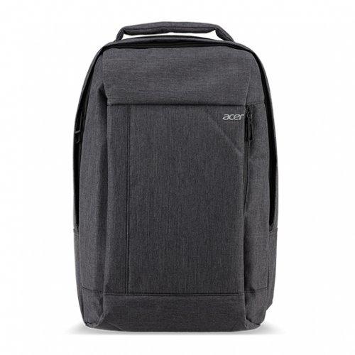 "Чанта за лаптоп Acer Bag option NB ABG740, NP.BAG1A.278, 15.6"" Backpack (снимка 1)"