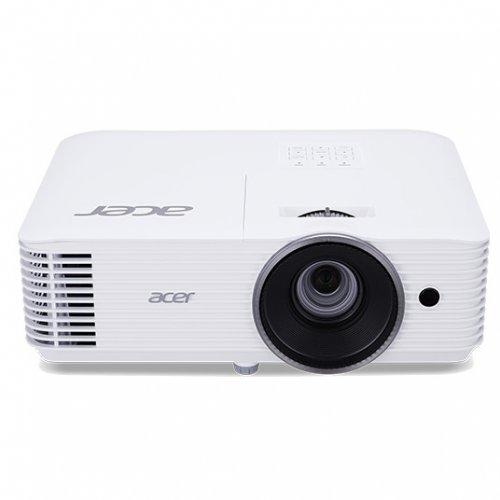 Дигитален проектор Acer X1623H, MR.JQ111.001 (снимка 1)