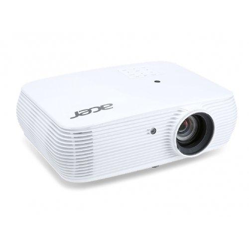 Дигитален проектор Acer P5530, MR.JPF11.001 (снимка 1)