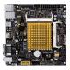 Дънна платка Asus J1800I-C/CSM, Dual-Core J1800 SoC Celeron (умалена снимка 2)