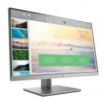 "HP 23"" EliteDisplay E233, 1FH46AA (Монитори)"