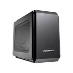 Cougar QBX (Компютърни кутии)