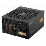 Seasonic Prime Ultra 650W Gold SSR-650GD2, 80 Plus Gold (Захранващи блокове)