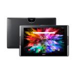 "Acer Iconia Tab 10 A3-A50-K4BB, NT.LEQEE.001, 10.1"", сив (Таблети)"