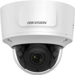 HikVision DS-2CD2725FWD-IZS (IP камери)