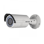 HikVision DS-2CD2610F-I  (IP камери)