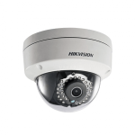 HikVision DS-2CD2110F-I (IP камери)