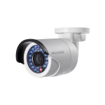 HikVision DS-2CD2010F-I (IP камери)