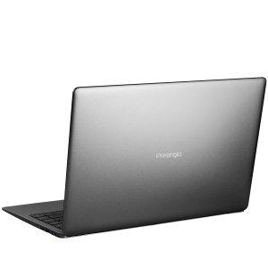 "Лаптоп Prestigio SmartBook 133S, PSB133S01ZFH_DG_BG, 13.3"", Intel Celeron Dual-Core (снимка 2)"