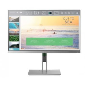 "Монитор HP 23"" EliteDisplay E233, 1FH46AA (снимка 4)"