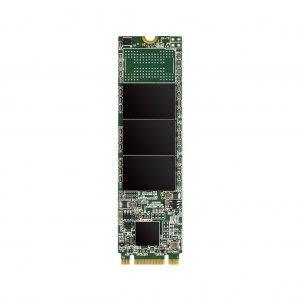 SSD Silicon Power 120GB, M55, M.2 2280 (снимка 1)