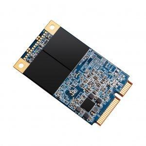 SSD Silicon Power 120GB, M10, mSATA (снимка 1)