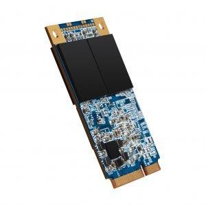 SSD Silicon Power 120GB, M10, mSATA (снимка 3)