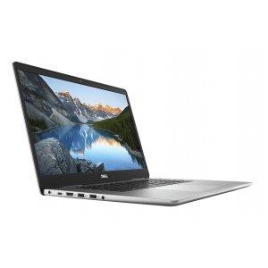 "Лаптоп Dell Inspiron 15 7570, DI7570I78G1T256G940MX_WINH-14, 15.6"", Intel Core i7 Quad-Core (снимка 1)"