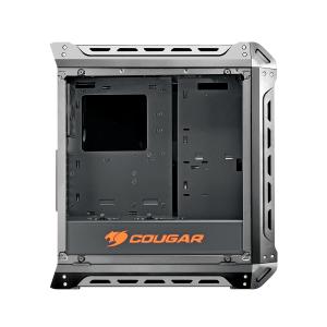 Компютърна кутия Cougar Panzer-S (снимка 5)