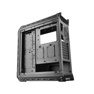 Компютърна кутия Cougar Panzer-S (снимка 4)