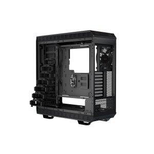 Компютърна кутия Be Quiet! Dark Base 900, BG011, Black (снимка 7)