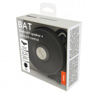 Тонколони за компютър ACME BAT SP106, Blutooth, 3W (снимка 2)
