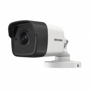 IP камера HikVision DS-2CD1001-I (снимка 1)