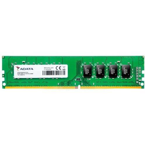 RAM памет DDR4 8GB 2666MHz Adata (снимка 1)