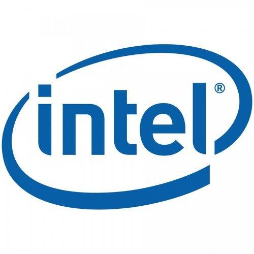 """SSD Intel 128GB, 545s Series, SATA3, 2.5"""" 7mm, 3D TLC, SSDSC2KW128G8X1 (снимка 1)"""