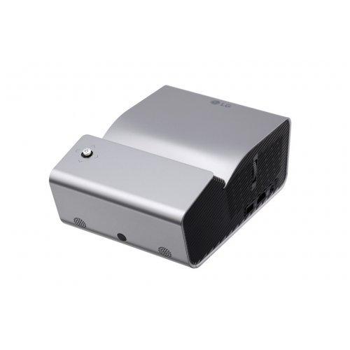 Дигитален проектор LG PH450UG, Ultra Short Throw RGB LED (снимка 1)
