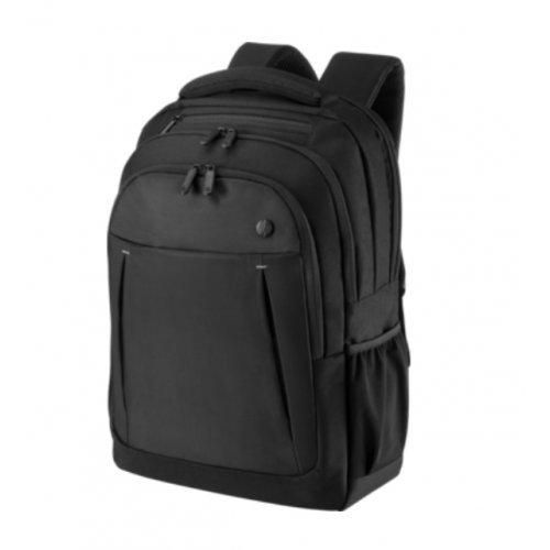 """Чанта за лаптоп HP 2SC67AA, 17.3"""" Business Backpack (снимка 1)"""
