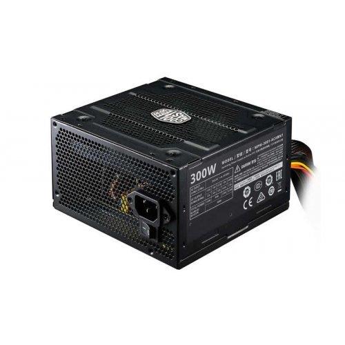 Захранващ блок Cooler Master Elite V3 300W (снимка 1)