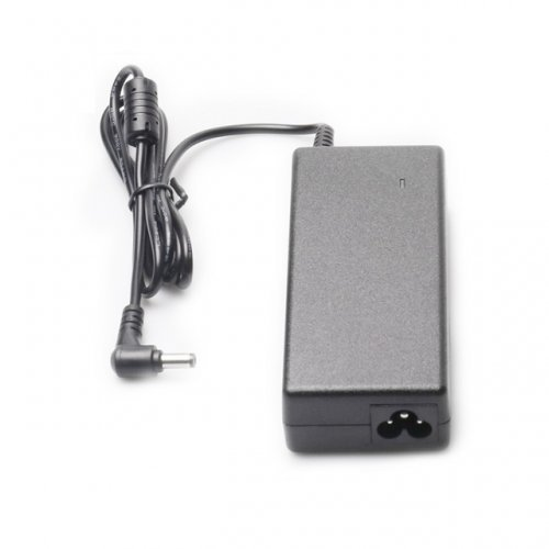 Захранващ адаптер за лаптоп Зарядно за Asus, 19V, 90W, 4.74A, 5.5mm x 2.5mm (снимка 1)