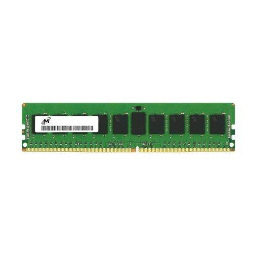 Сървърна RAM памет DDR4 8GB 2400MHz ECC 1.2V, MEM-DR480L-CL02-EU24, Supermicro (снимка 1)
