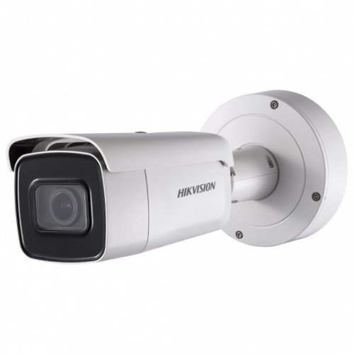 IP камера HikVision DS-2CD2625FWD-IZS (снимка 1)