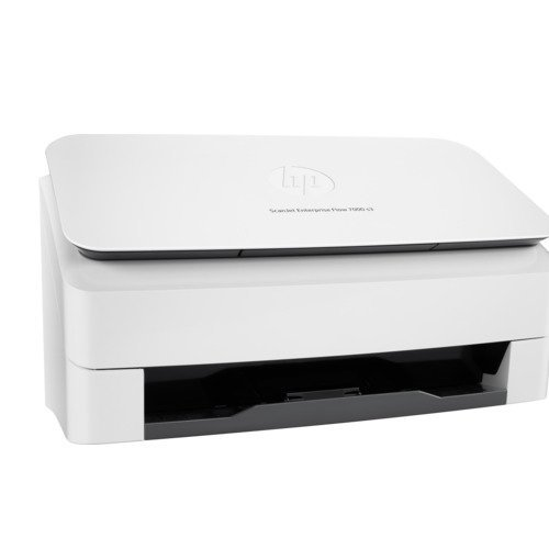 Скенер HP ScanJet Enterprise Flow 7000 s3, L2757A (снимка 1)