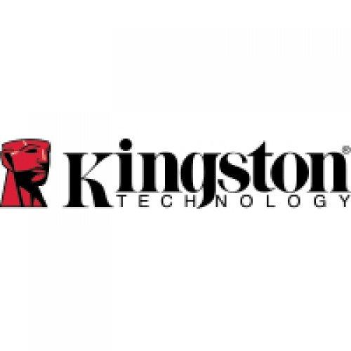 SSD Kingston 240GB UV500, M.2 2280, SUV500M8/240G (снимка 1)