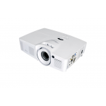 Optoma WU416 (Дигитални проектори)