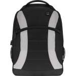 "Defender Everest, 15.6"" Backpack (Чанти и раници за лаптопи)"