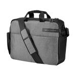 """HP L6V65AA, 15.6"""" Signature II Topload (Чанти и раници за лаптопи)"""