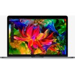 "Apple MacBook Pro 13 Retina, MPXQ2ZE/A, 13.3"", Intel Core i5 Dual-Core (Лаптопи)"