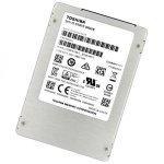"Toshiba 1TB SG6 KSG60ZSE1T02, SATA3, 2.5"", 7mm (SSD (Solid State Drive))"